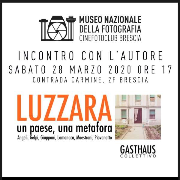 luzzara collettivo