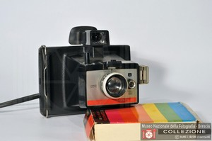 COLORPACK 80 (Land Camera)