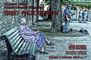 street photography :: concorso interno