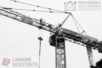 Carmine_Ribelle-2020_04