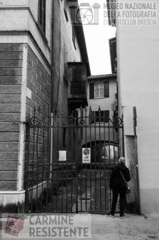 Carmine_Ribelle-2020_16