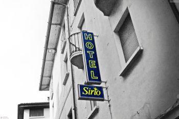 Carmine_Ribelle-2020_49