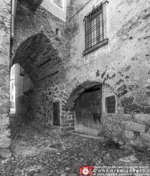 Fogazzi Francesco-Angolo di Bagolino