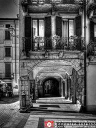 Gilbo-Pisogne_la_piazza