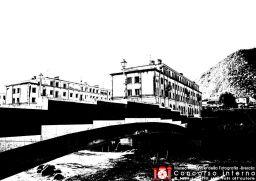 RossanaPellegrino-paesaggiurbani2