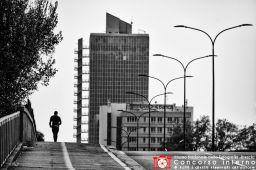alessandrobacchetti-walking-down-the-street