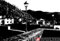 RossanaPellegrino-paesaggiurbani1