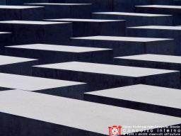 MauroBaioni-HolocaustMemorial