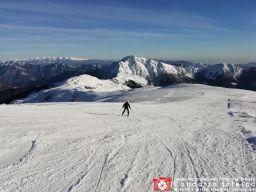 francescobertella-sciando.jpg