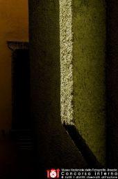 NicolaParacchini-muro.jpg