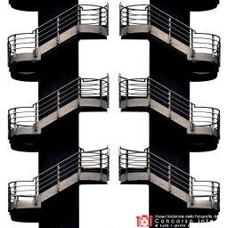 MassimilianoFerrari-StairwayToHeaven