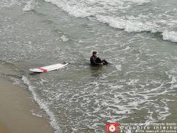 francescobertella-surfer.jpg