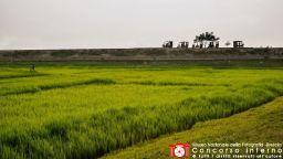 laribeppe-bangladesh