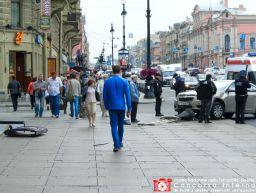 giannicavallari-street32020