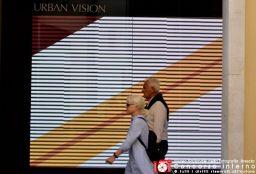 lauratironi-urbanvision.jpeg