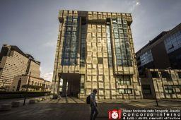 beppelari-architettura