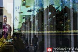 CristianCapuzzi-Riflesso2