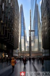 MassimilianoFerrari-TheShard