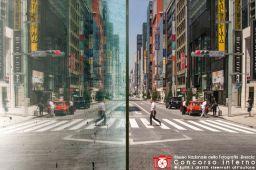 Gilbo-Tokyo