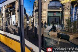 MarilenaBoschi-Specchio metropolitano