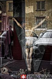 claudiorizzini-poverocristo