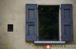 nataliaplop--lafinestrasul-cortile