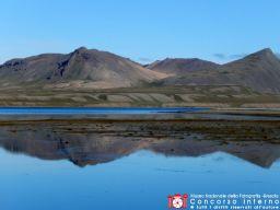 rosangelavitale-islanda