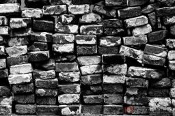 Gilbo-another brick in the wall