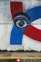 NicolaParacchini-occhio