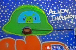 matteopasotti-alieninvasion