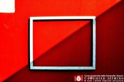 micheleuberti-diagonale