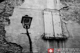 vivianapiol-muro