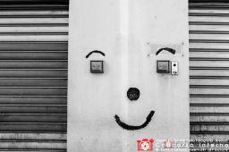 vivianapiol-sorriso