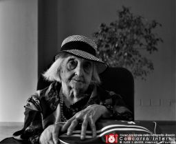 Elisabetta Dolcini-Pierina