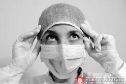 matteopasotti-chirurga