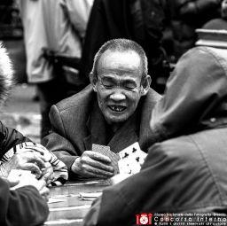 andreabonassi-chinatown