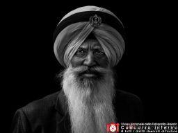 Gilbo-Sikh-15-129