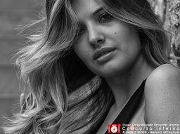 RossanaPellegrino-ritratto1