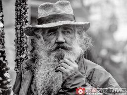 alessandro-_bacchetti-barba-dautore