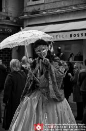 valentinacerni-mascher