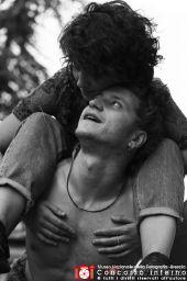 MarcelloMalhame-Tommi e Marta