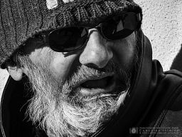 gianpaologorlani-oldman