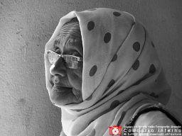 gianpaologorlani-oldwoman