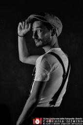 rominaberardelli-gentleman2020