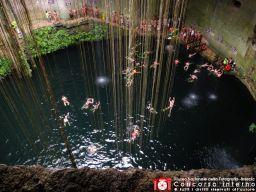 claudioagazzi-cenoteblu