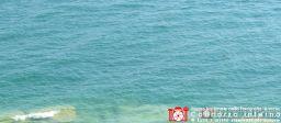 ernesto-cittadini-acqua2
