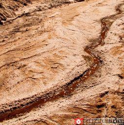 giuliabertoletti-fiume