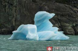 laribeppe-patagonia