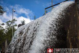 ugoravasio-cascata