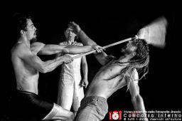 bruno-faglia-circo-n3